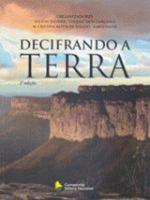 DECIFRANDO A TERRA
