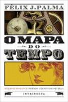 MAPA DO TEMPO, O