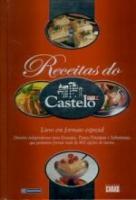 RECEITAS DO CASTELO