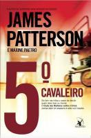 5. CAVALEIRO