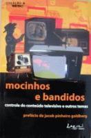 COLECAO E... - MOCINHOS E BANDIDOS - CONTROLE DO C
