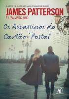 ASSASSINOS DO CARTAO-POSTAL, OS