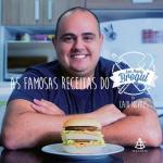 FAMOSAS RECEITAS DO ANA MARIA BROGUI, AS