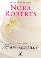 BEM-CASADOS