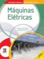 MAQUINAS ELETRICAS - MODULO 3 - V. 16