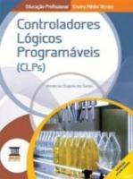 CONTROLADORES LOGICOS PROGRAMAVEIS