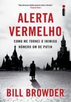 ALERTA VERMELHO