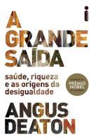 GRANDE SAIDA, A