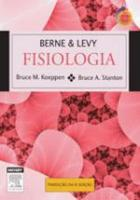 BERNE & LEVY - FISIOLOGIA