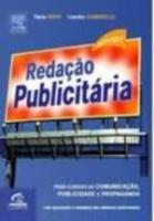 REDACAO PUBLICITARIA - PARA CONCURSOS DE COMUNICAC