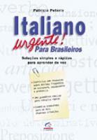 ITALIANO URGENTE! - PARA BRASILEIROS - SOLUCOES SI