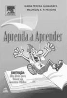 APRENDA A APRENDER - EMOTIVACAO - AUTO AJUDA PARA