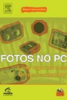 FOTOS NO PC