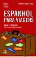 ESPANHOL PARA VIAGENS - CHEGA DE PORTUNHOL: NAO DE