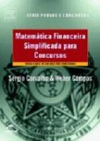 MATEMATICA FINANCEIRA SIMPLIFICADA PARA CONCURSOS