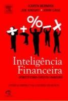 INTELIGENCIA FINANCEIRA