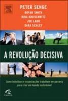 REVOLUCAO DECISIVA, A