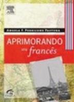 APRIMORANDO SEU FRANCES