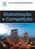 GLOBALIZACAO E COMPETICAO
