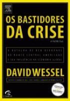 BASTIDORES DA CRISE, OS