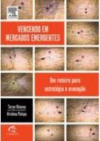 VENCENDO EM MERCADOS EMERGENTES