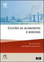 GESTAO DE ALIMENTOS E BEBIDAS