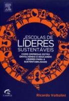 ESCOLAS DE LIDERES SUSTENTAVEIS