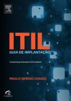ITIL - GUIA DE IMPLANTACAO