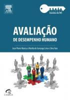 AVALIACAO DE DESEMPENHO HUMANO