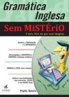 GRAMATICA INGLESA SEM MISTERIOS