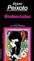 SINHAZINHA