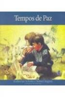 TEMPOS DE PAZ