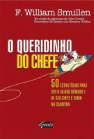 QUERIDINHO DO CHEF, O