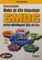 TELECOMUNICACOES - SMDS