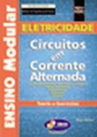 ENSINO MODULAR - ELETRICIDADE - CIRCUITOS EM CORRE