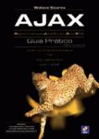 AJAX - GUIA PRATICO PARA WINDOWS
