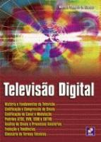 TELEVISAO DIGITAL