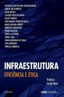 IINFRAESTRUTURA - EDICIENCIA E ETICA
