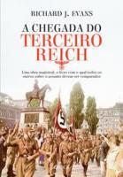CHEGADA DO TERCEIRO REICH, A - UMA OBRA MAGISTRAL