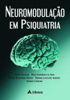 NEUROMODULACAO EM PSIQUIATRIA