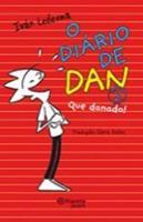 DIARIO DE DAN, O - V. 02