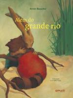 ALEM DO GRANDE RIO