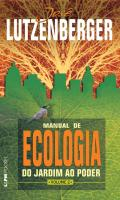 MANUAL DE ECOLOGIA - DO JARDIM AO PODER - V. 02