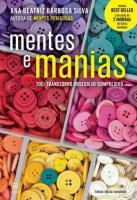 MENTES E MANIAS - TOC - TRANSTORNO OBSESSIVO-COMPU