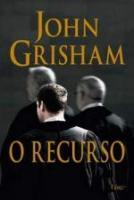 RECURSO, O