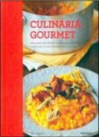 CULINARIA GOURMET - PARA QUEM TEM ALERGIA OU INTOL