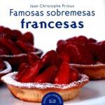 FAMOSAS SOBREMESAS FRANCESAS