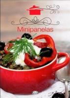 MINIPANELAS