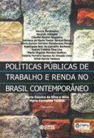 POLITICAS PUBLICAS DE TRABALHO E RENDA NO BRASIL C