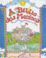 BIBLIA DOS MENINOS, A